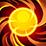 アビリティ:攻撃吸収:火