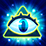 学者ダヴィンチサリーのアビリティ:魂の目