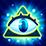 アビリティ:魂の目