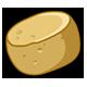 コラボ装備・★7 [GS]甘露なチーズ