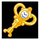 ★6 [FT]星霊の鍵