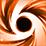 スキル:天竜の咆哮