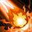 スキル:火竜の煌炎