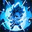 スキル:雷炎竜の咆哮